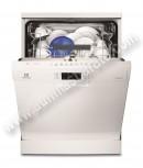 Lavavajillas Electrolux ESF5535LOW Blanco 13 servicios 60cm A