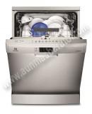 Lavavajillas Electrolux ESF5535LOX Inox 13 servicios 60cm A