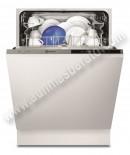 Lavavajillas Integrable Electrolux ESF5532LOW Blanco 13 servicios 60cm A