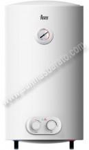 Termo Electrico Teka EWH50H Blanco 50L
