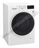 Lavadora secadora con vapor LG F4J6TG1W 8Kg 1400rpm Blanca