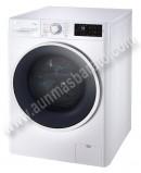 Lavadora secadora LG F4J6VG0W 9Kg 1400rpm Blanca