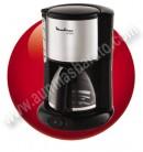 Cafetera Moulinex FG3608 Subito 12 tazas