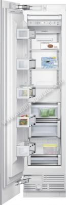 Congelador Integrable 1 Puerta Siemens FI18NP31 NoFrost 212cm A