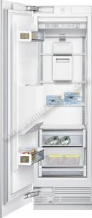 Congelador Integrable 1 Puerta Siemens FI24DP32 NoFrost 212cm A