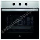 Horno Multifuncion Teka HBB605 Inox