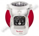 Robot de cocina Moulinex HF800A Cuisine Companion
