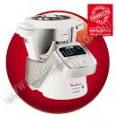 Robot de cocina Moulinex HF9001 I Companion