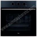 Horno Multifuncion Teka HSB610 Negro