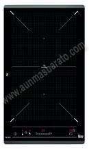 Vitroceramica induccion modular Teka IRF3200 30cm 2 zonas DEVOLUCION DE CLIENTE