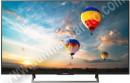LED SONY 43  KD43XE8096 UHD SMART TV