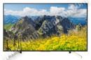 TV LED 43  Sony KD43XF7596 4K UHD SmartTV WIFI