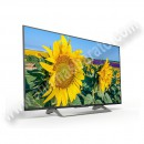 LED SONY 43  KD43XF8096 UHD ANDROID TV