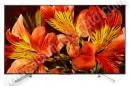 TV LED 43  Sony KD43XF8596 4K UHD SmartTV WIFI