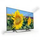 LED SONY 49  KD49XF8096 UHD ANDROID TV