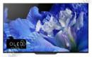 TV OLED 55  Sony KD55AF8 4K UHD SmartTV WIFI
