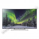 LED SONY 55  KD55S8505C CURVO 4K ANDROID TV 3d DEVOLUCION
