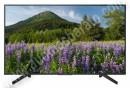 TV LED 55  Sony KD55XF7096 4K UHD SmartTV WIFI