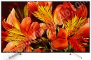 LED SONY 55  KD55XF8596 UHD ANDROID TV