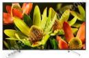 TV LED 60  Sony KD60XF8305 4K UHD SmartTV WIFI
