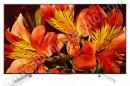 TV LED 65  Sony KD65XF8596 4K UHD SmartTV WIFI
