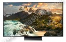 LED SONY 65  KD65ZD9 3D UHD ANDROID TV