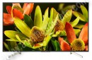 TV LED 70  Sony KD70XF8305 4K UHD SmartTV WIFI
