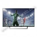 LED SONY 32   KDL32WD750 FULL HD SMART TV