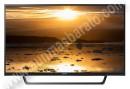 LED SONY 49  KDL49WE660 FULL HD SMART TV