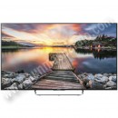 LED SONY 65  KDL65W858C FULL HD ANDROID TV