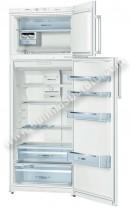 Frigorifico 2 puertas Bosch KDN46VW20 NoFrost Blanco 186cm A
