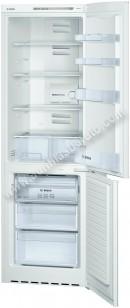 Frigorifico Bosch KGN36NW20 Blanco 186cm A