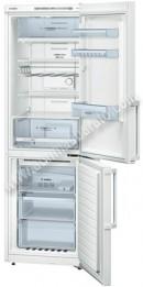Frigorifico combi Bosch KGN36VW25 Blanco 186cm A