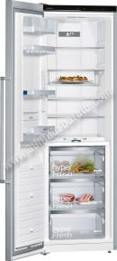 Frigorifico 1 puerta Siemens KS36FPI3P Inox 186cm A