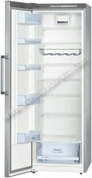 Frigorifico 1 puerta Bosch KSV33VL30 Mate antihuellas 176cm A