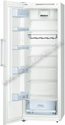 Frigorifico 1 puerta Bosch KSV33VW30 Blanco 176cm A