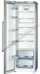 Frigorifico 1 puerta Bosch KSV36AI41 Inox antihuellas 186cm A