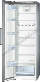 Frigorifico 1 puerta Bosch KSV36VI30 Inox antihuellas 186cm A