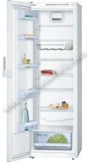 Frigorifico 1 puerta Bosch KSV36VW31 Blanco 186cm A