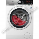Lavadora secadora AEG L7WEE861 8Kg 1600rpm Blanca