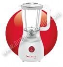 Batidora de vaso Moulinex LM2201B1 Uno
