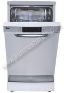 Lavavajillas Teka LP9440 Inox 45cm 10 servicios A