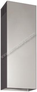 Canal de ventilacion Bosch Balay Siemens LZ12290