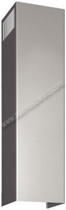 Canal de ventilacion Bosch Balay Siemens LZ12360
