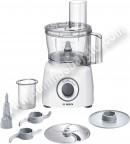 Robot de cocina Bosch MCM3100W MultiTalent 3 Blanco