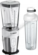 Batidora de vaso Bosch MSM2610B 350W Blanca e inox