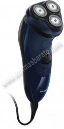 afeitadora philips modelo PT717 16
