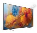 TV QLED 65  Samsung QE65Q9FAMTXXC UHD, HDR 2000, 3400 Hz PQI