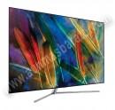 TV QLED 75  Samsung QE75Q7FAMTXXC UHD, HDR 1500, 3100 Hz PQI