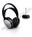 Auriculares Hi-Fi inalambricos Philips SHC5100